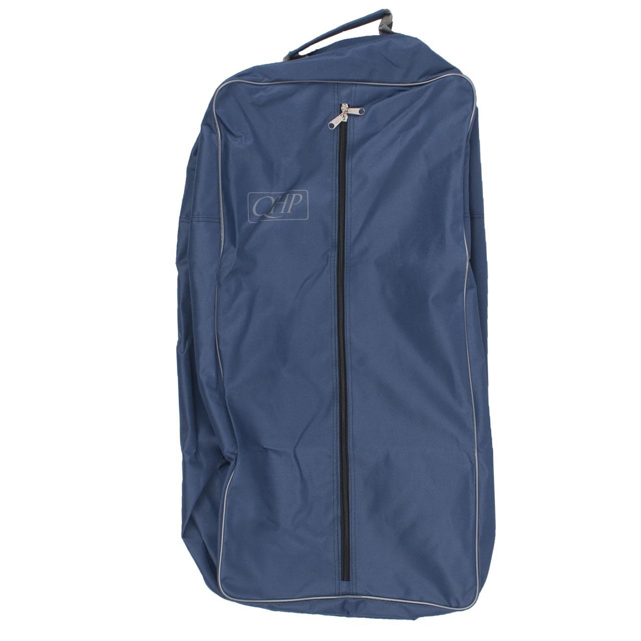 QHP hoofdstel tas