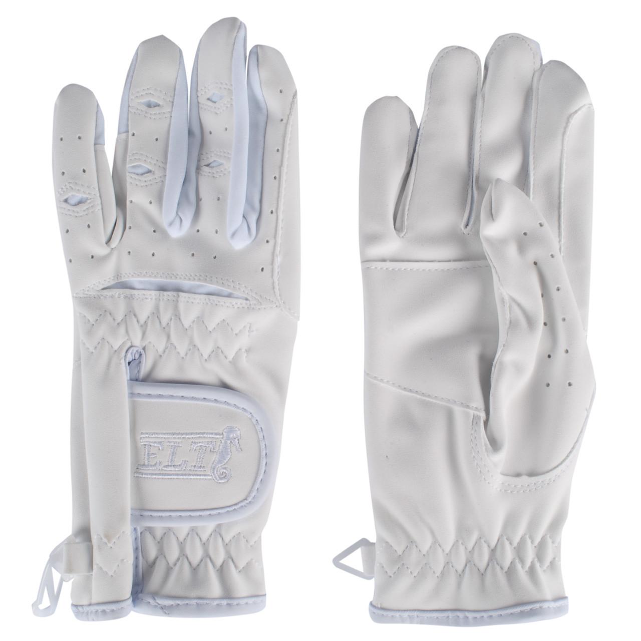 Elt Vielseitige kinder handschoenen