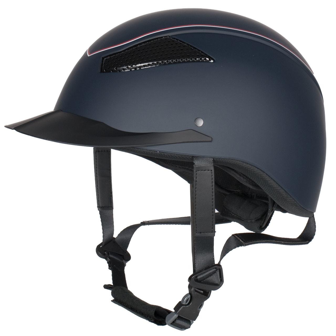 QHP Dynamic cap