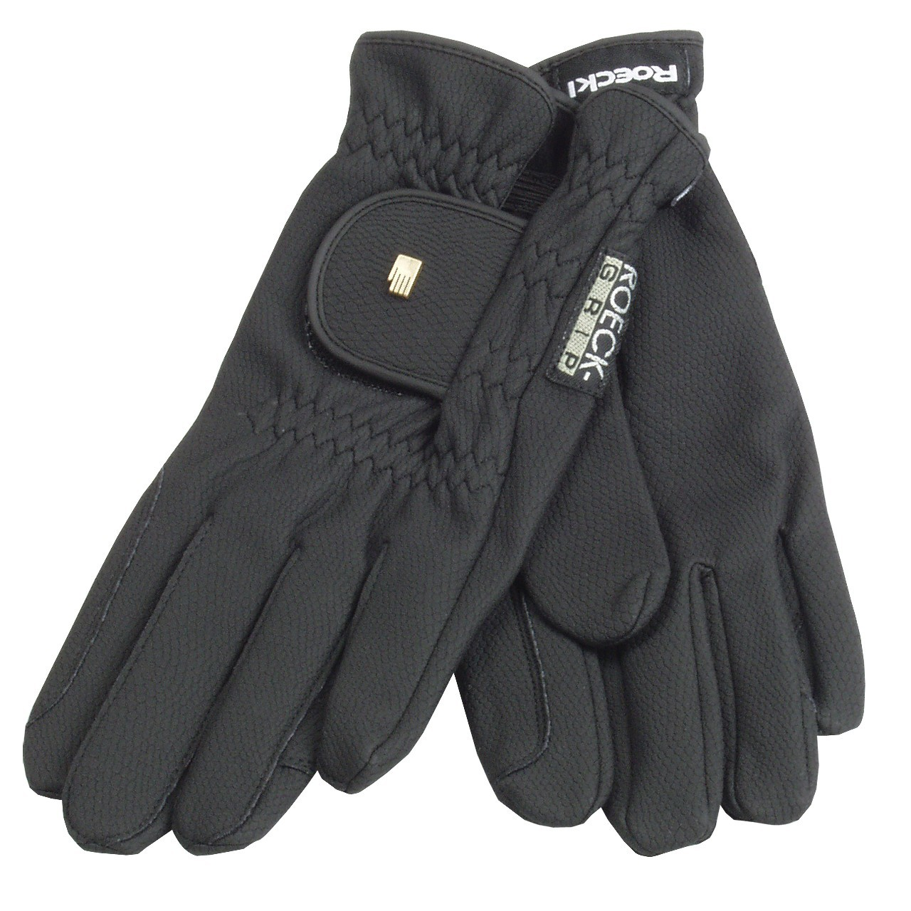 Roeckl Roeck Grip winter handschoen