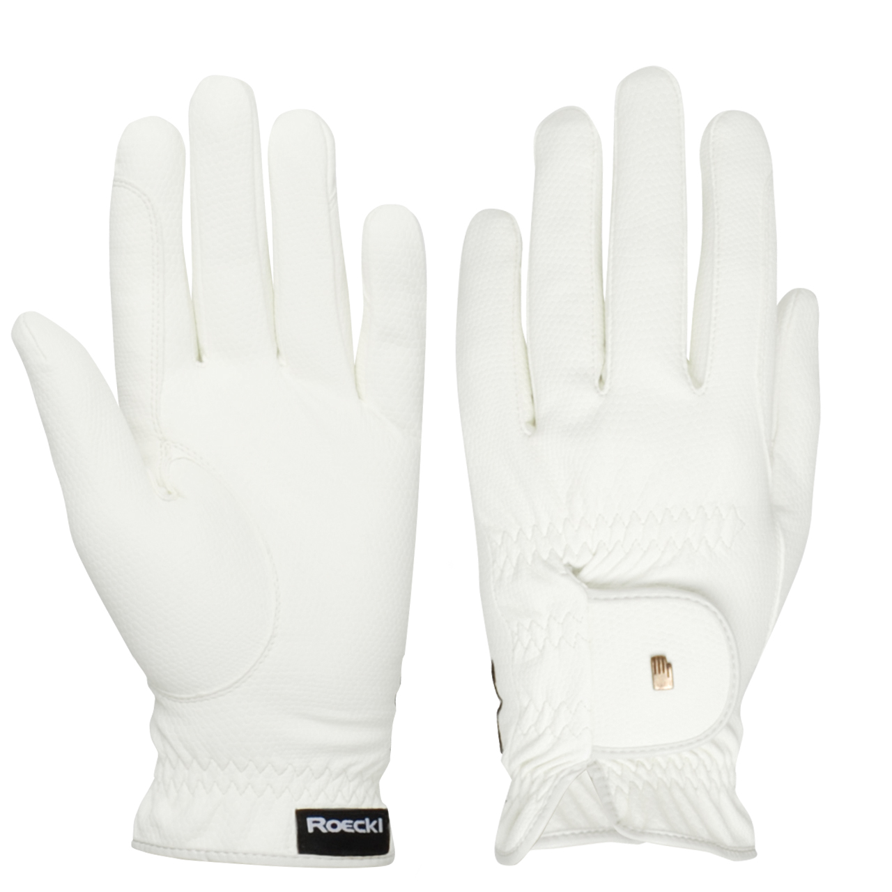 Roeckl Roeck grip Handschoen