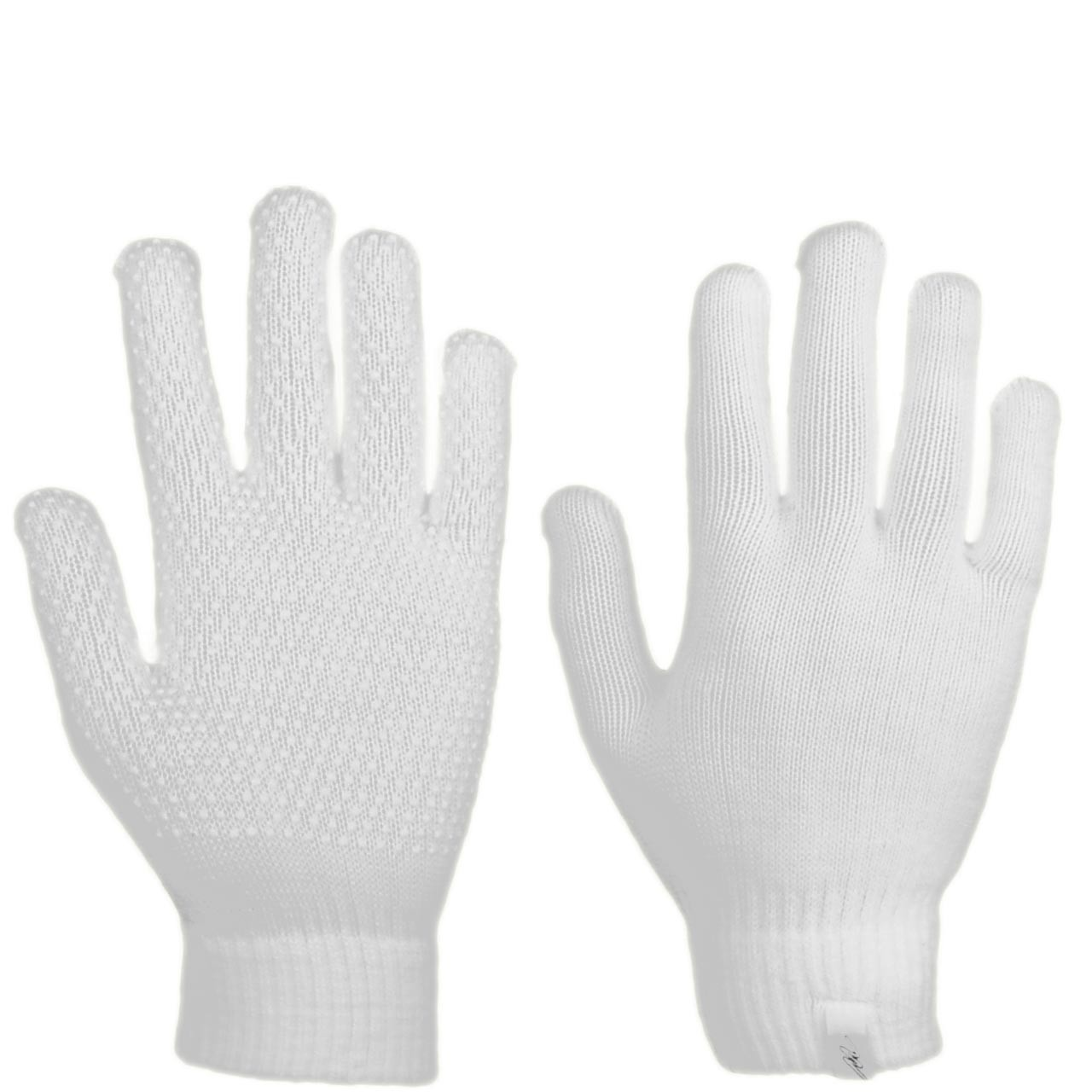 Mondoni Magic Gloves