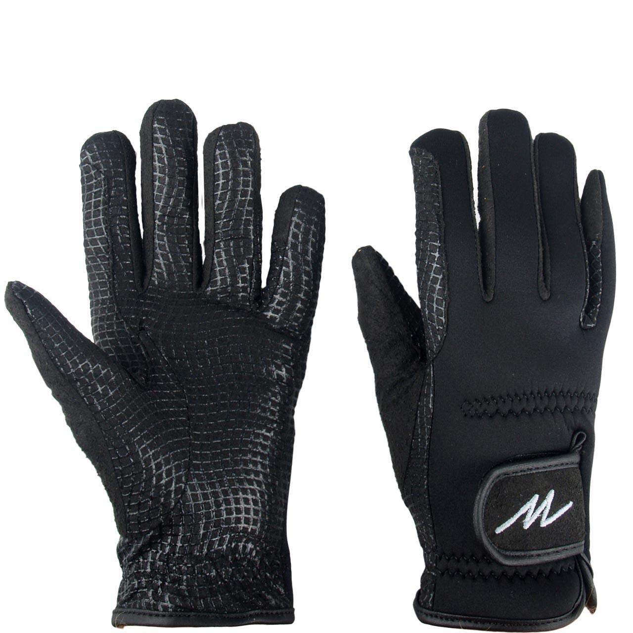 Mondoni Neopreen handschoen