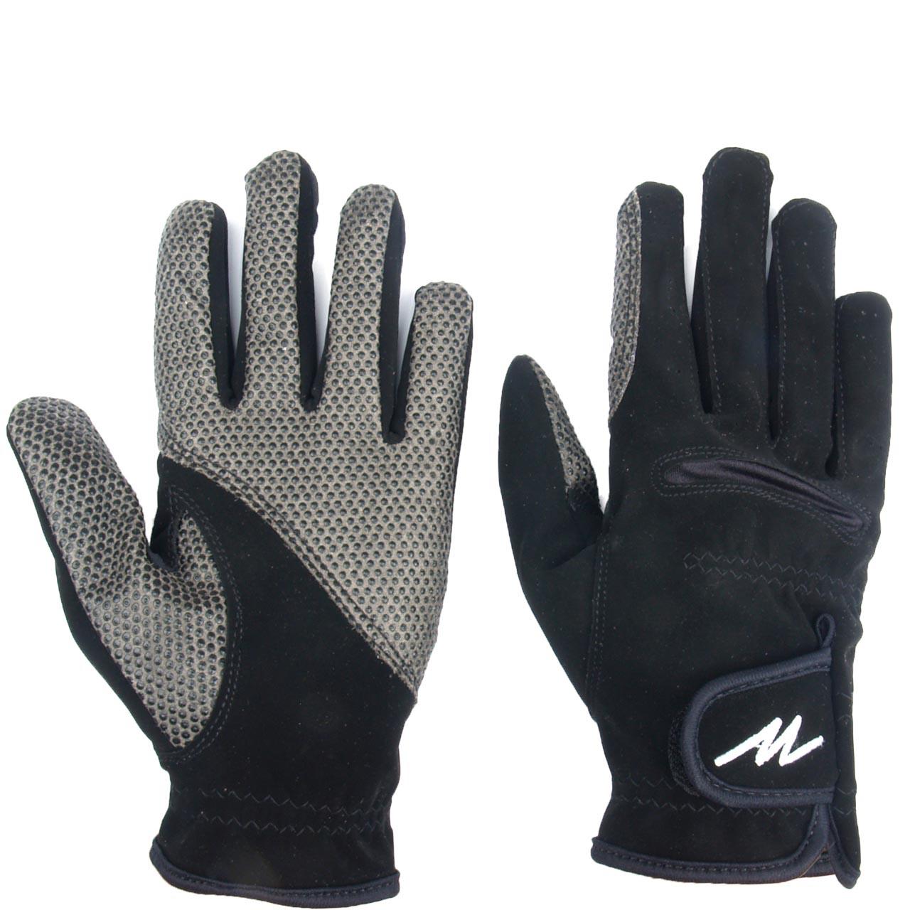 Mondoni Lima handschoen