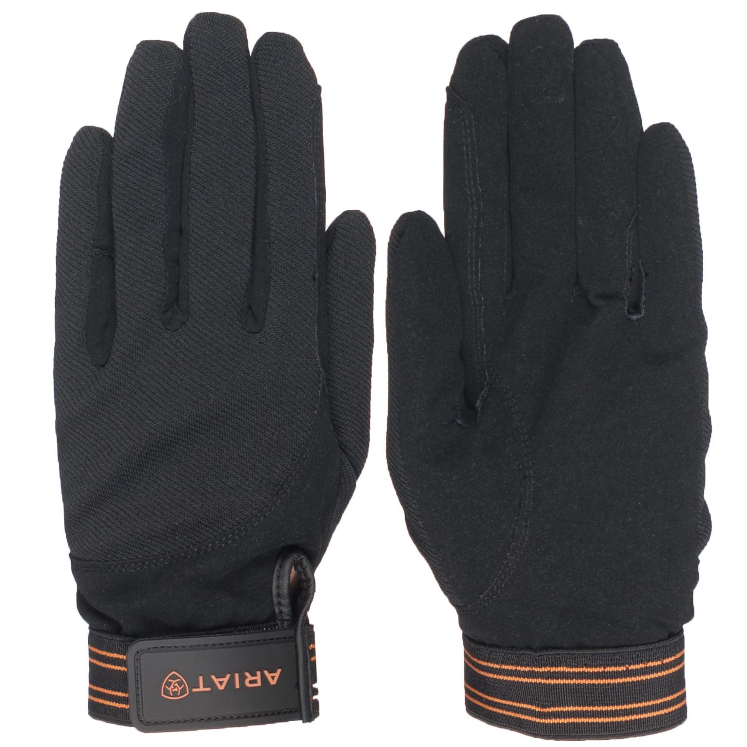 Ariat Tek grip handschoen