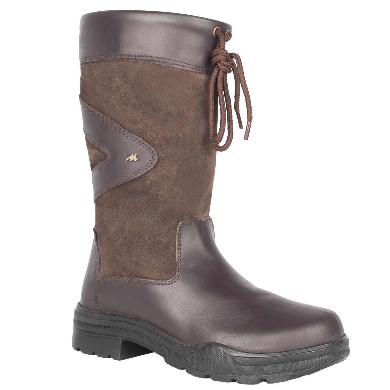 Mondoni Outdoorstiefel
