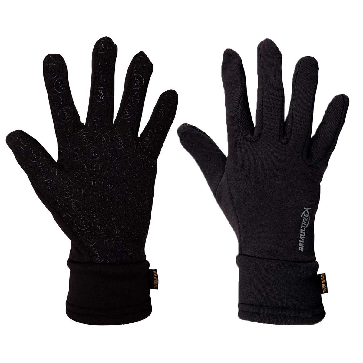 BR Multiflex handschoenen