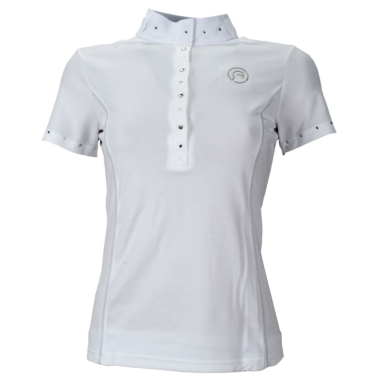 Anky Glamour Turniershirt