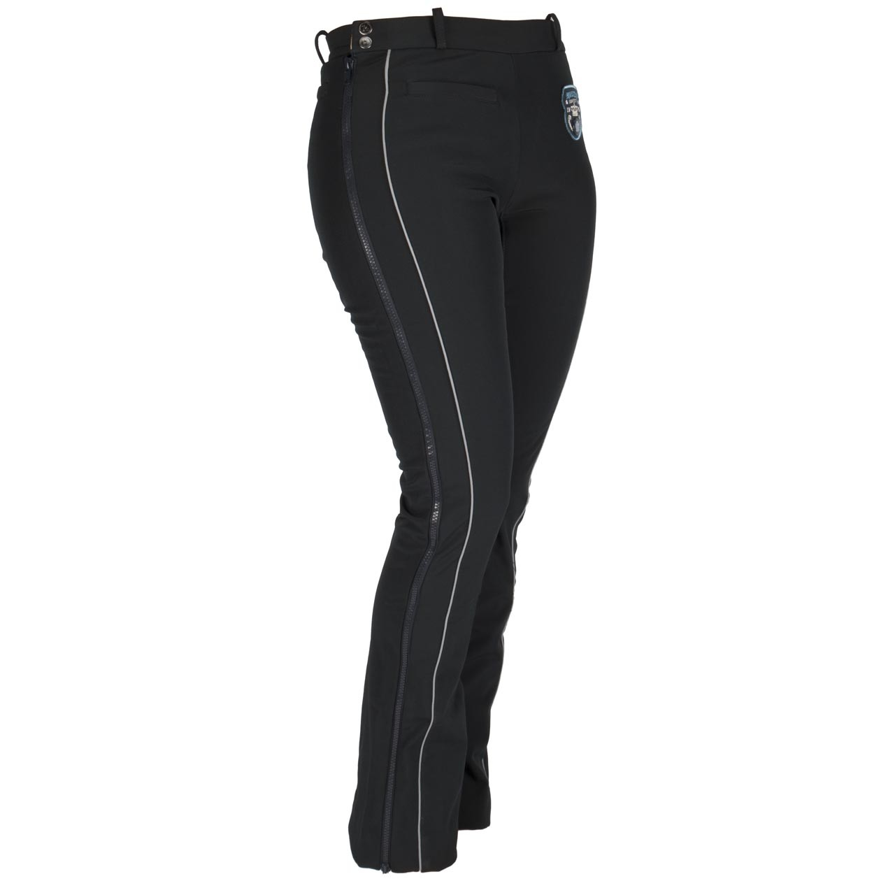 Harrys Horse Coldfoot Plus thermobroek