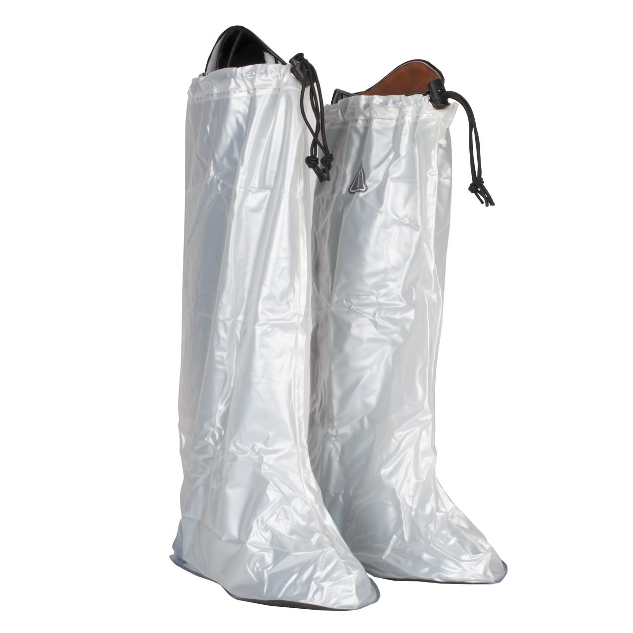 ELT Boot Cover