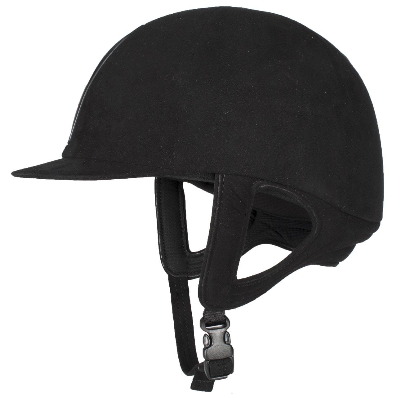 Harrys Horse Pro Plus II cap