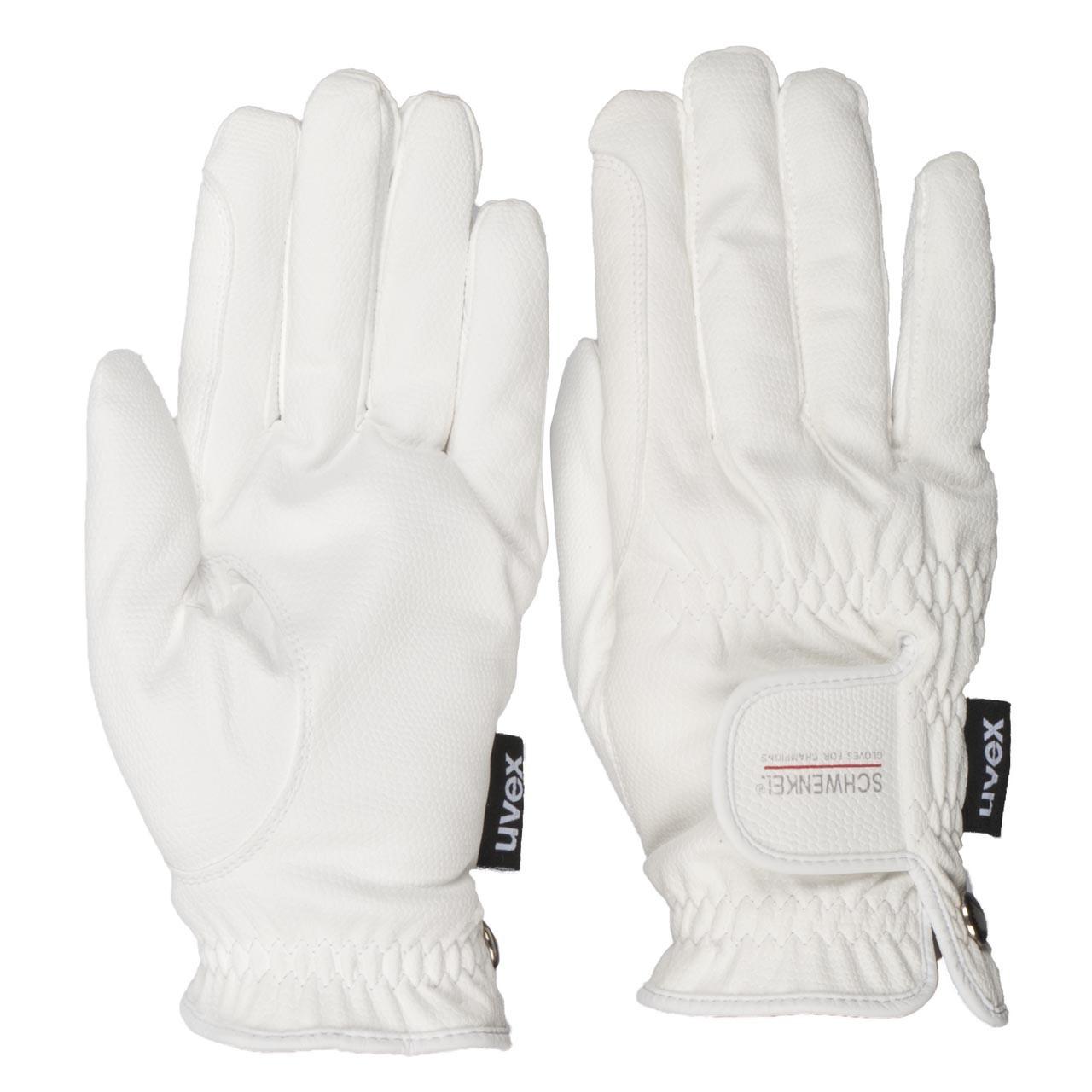Uvex Sportstyle Winter handschoenen