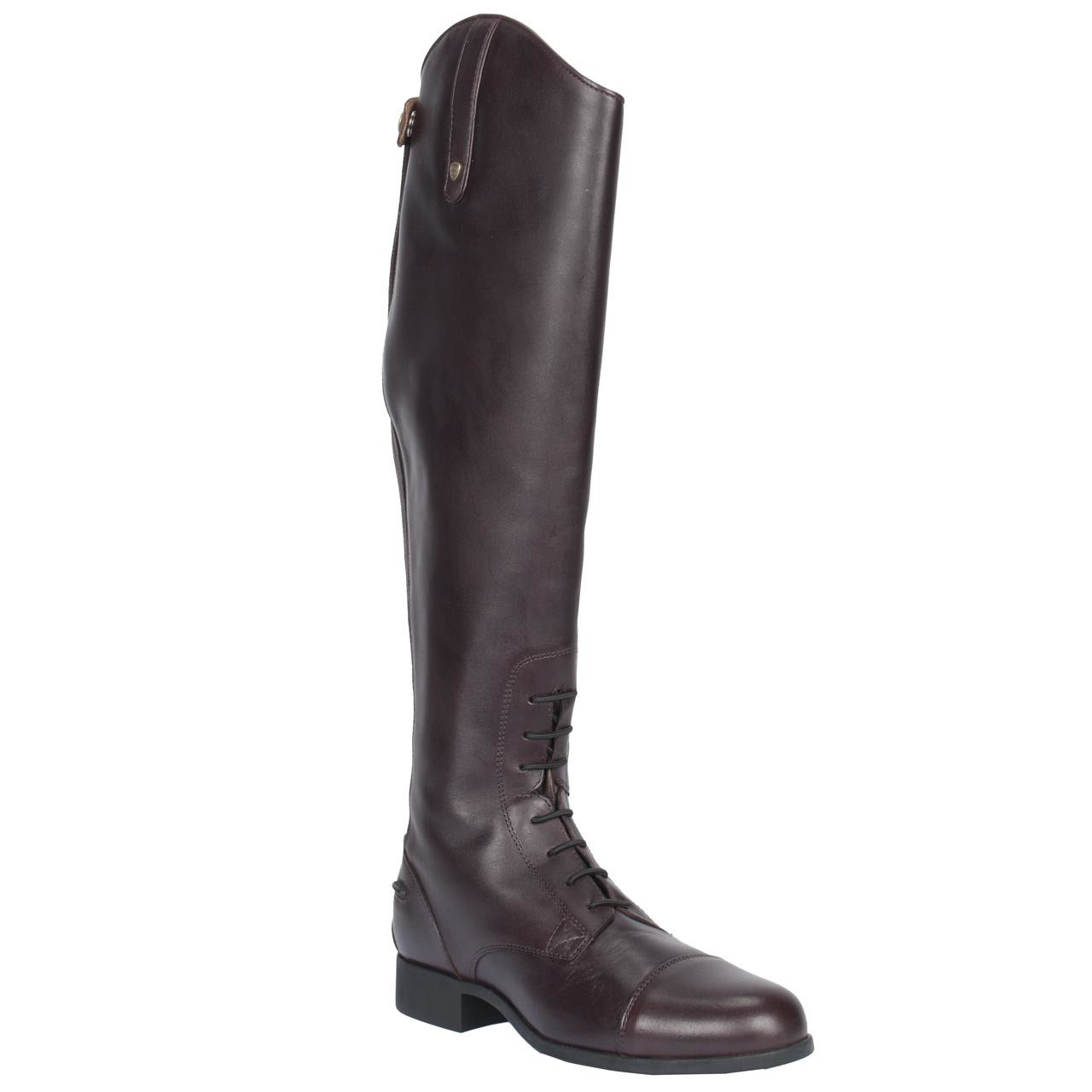 Ariat Heritage Field WM rijlaars