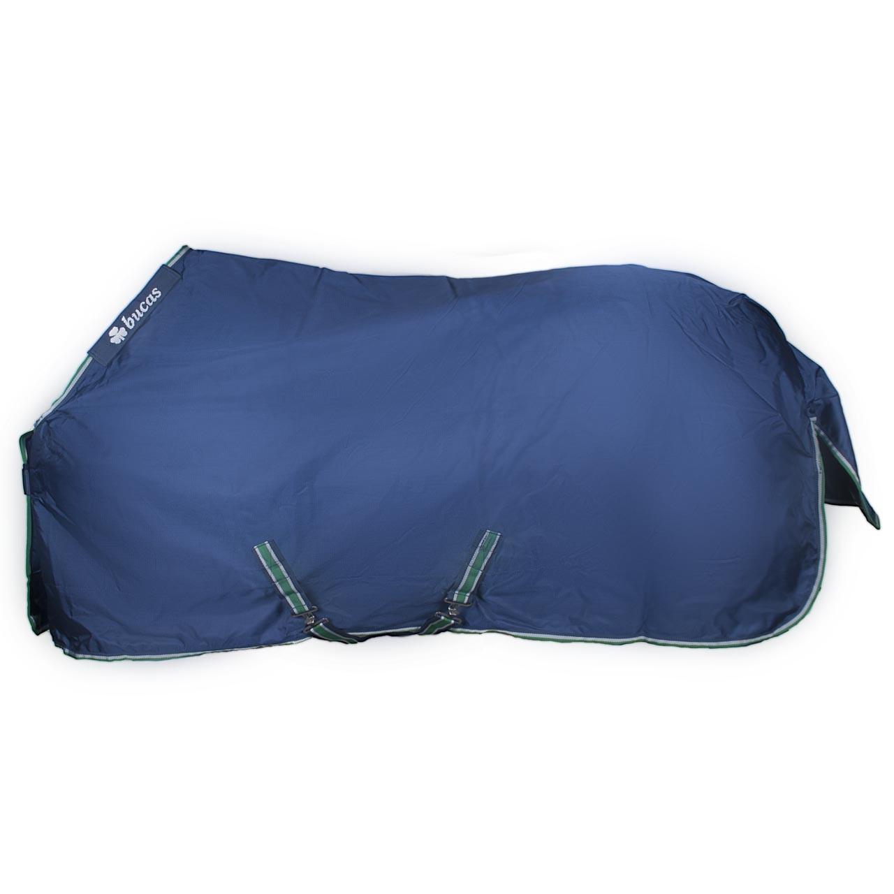 Bucas Smartex rain blauw maat:205