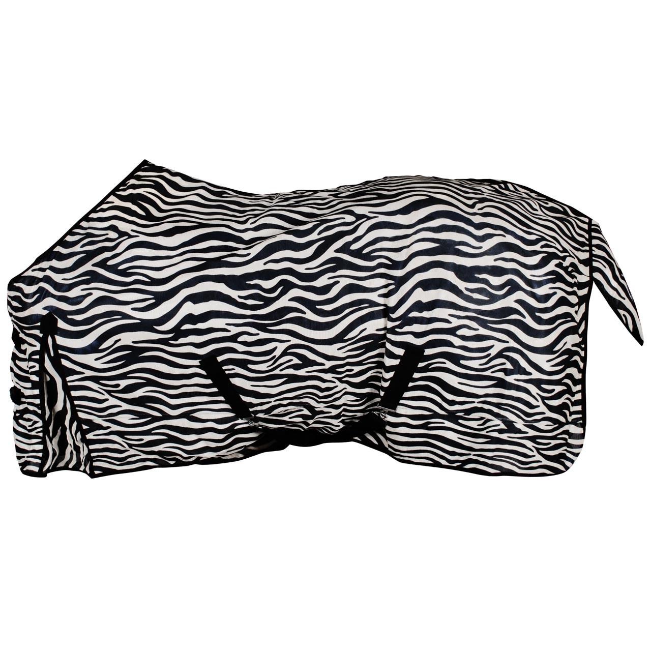 Pagony Zebra flycooler