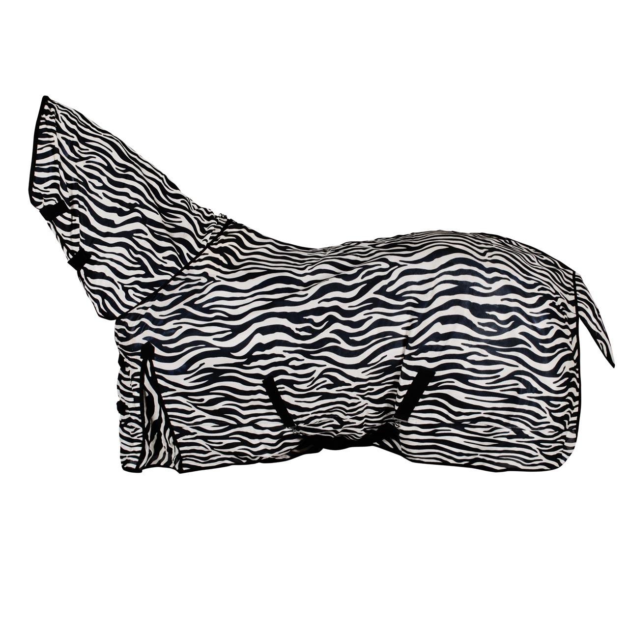 Pagony Zebra flycooler plus