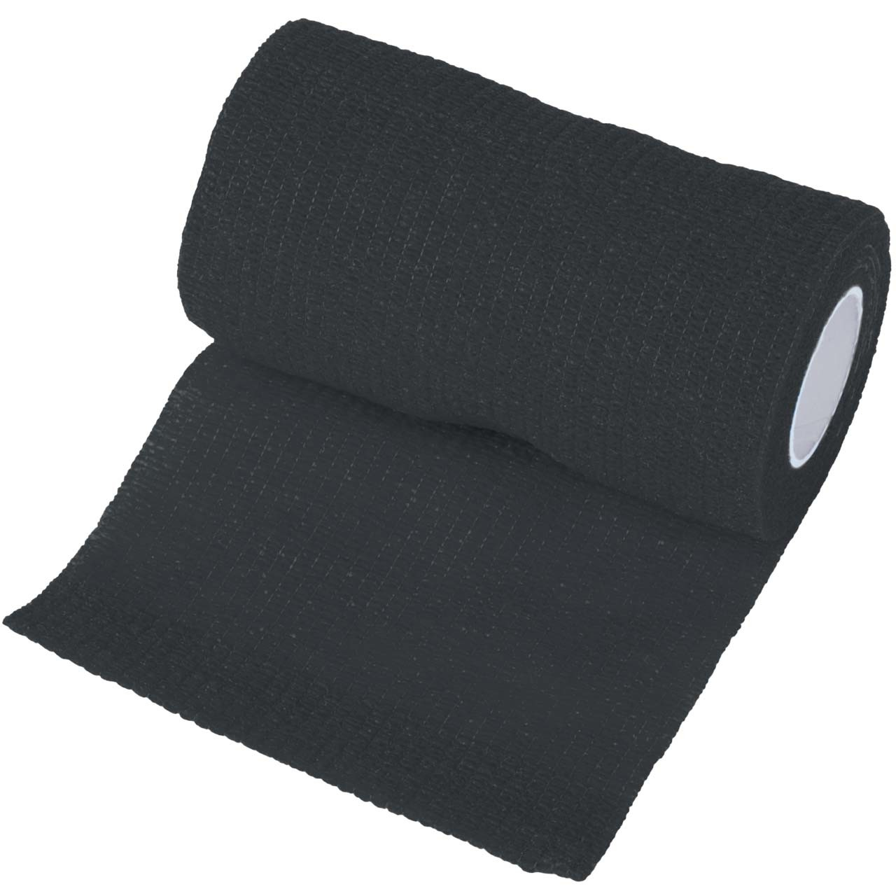 Flex Wrap Bandage