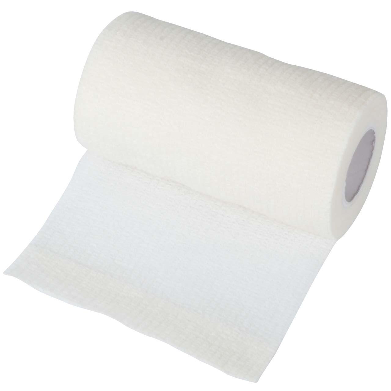 Flex Wrap Bandage wit