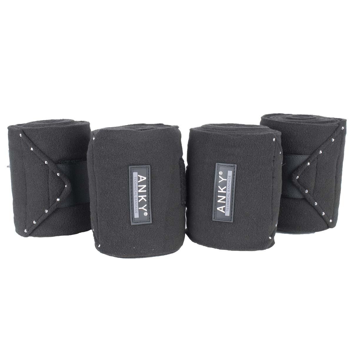 Anky ATB001 Bandages