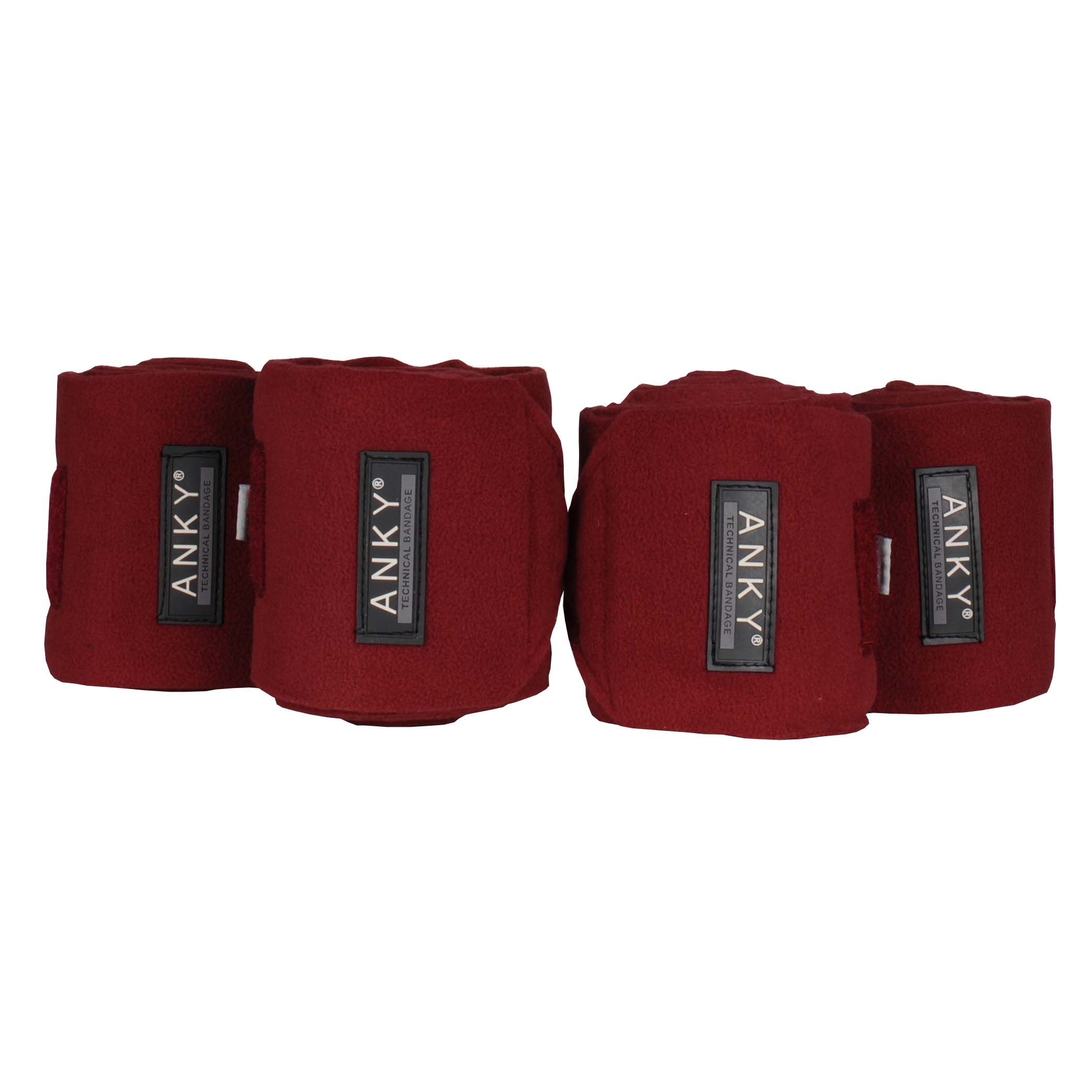 Anky bandages ATB19003 groen