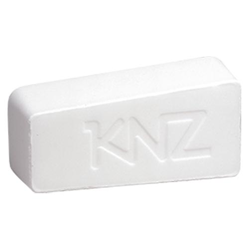 KNZ Mineraalblok