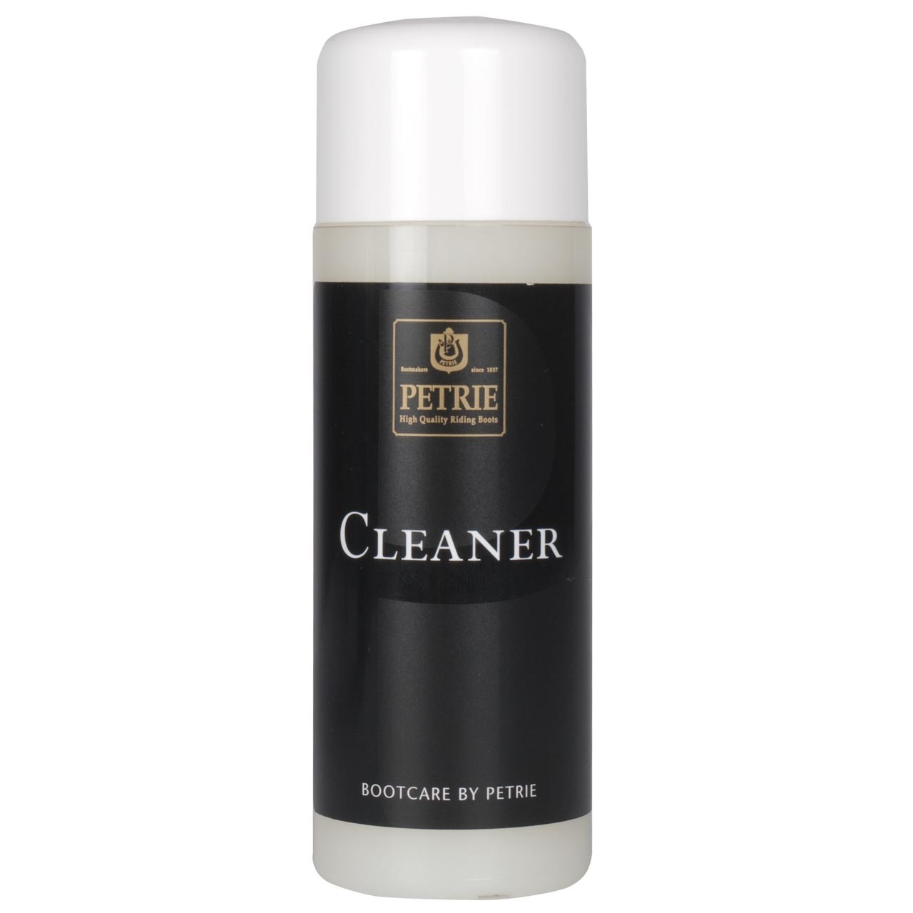 Petrie Boot Cleaner 150 ml