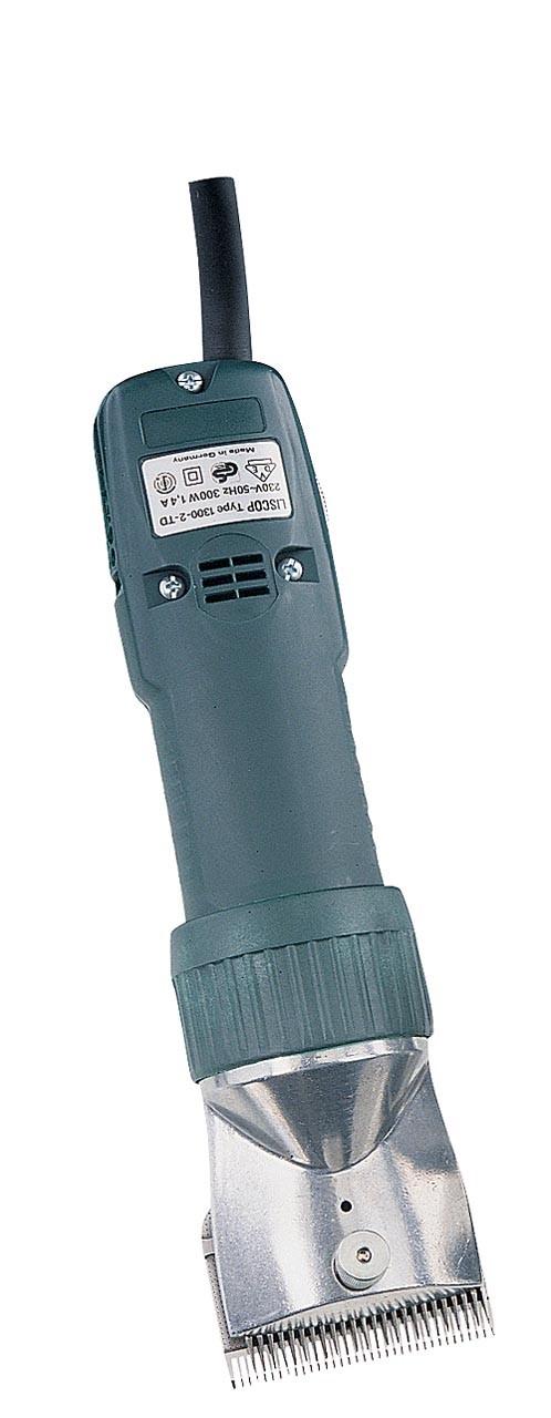 Tondeuse Super 3000 Liscop