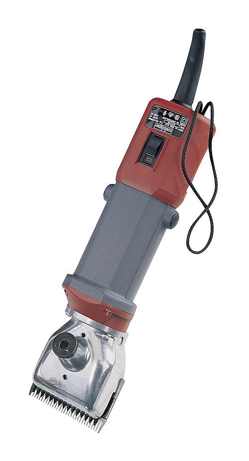 Tondeuse 120 Watt Heiniger