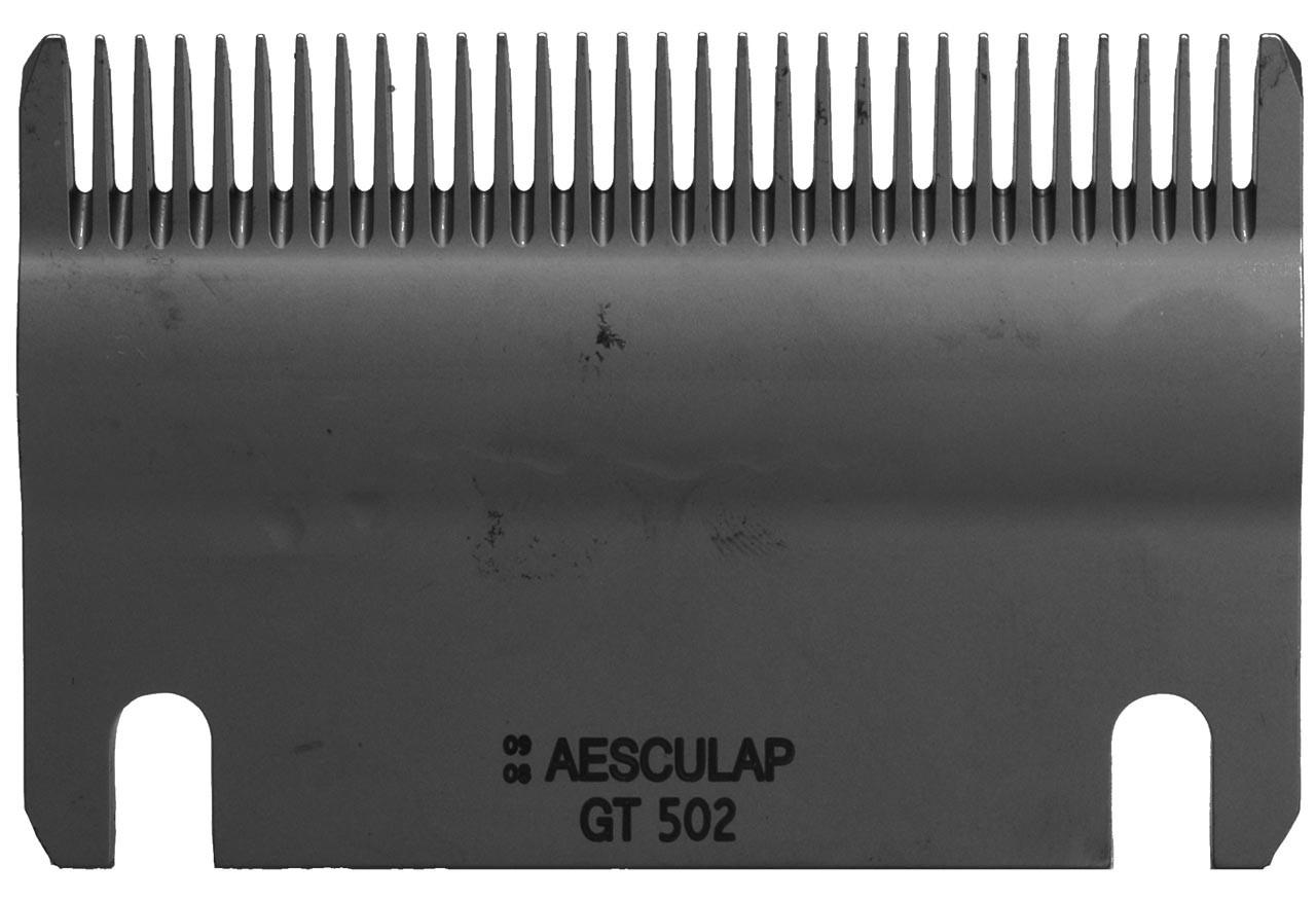 Econom Aesculap ondermes paard GT-502