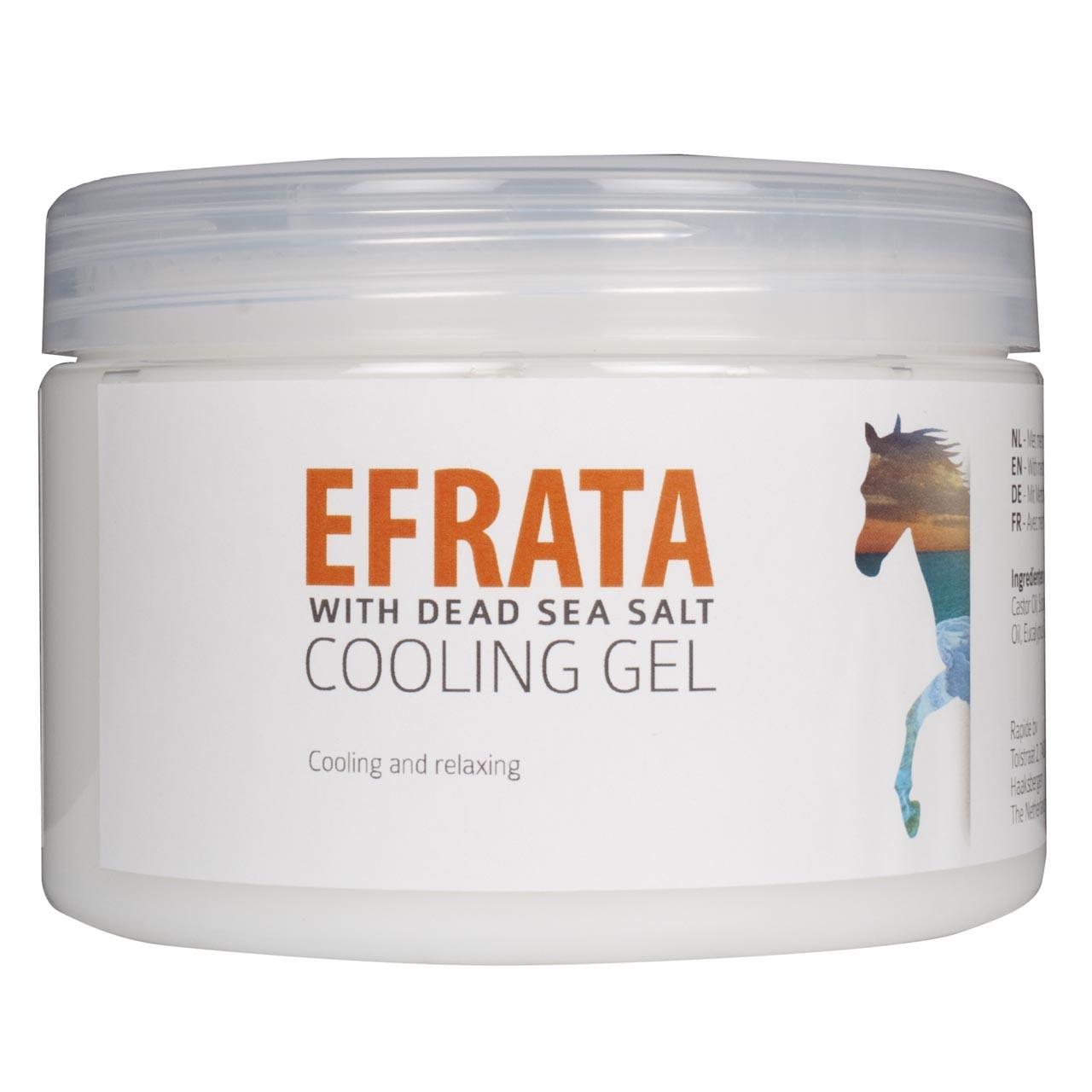 Efrata Cooling Gel