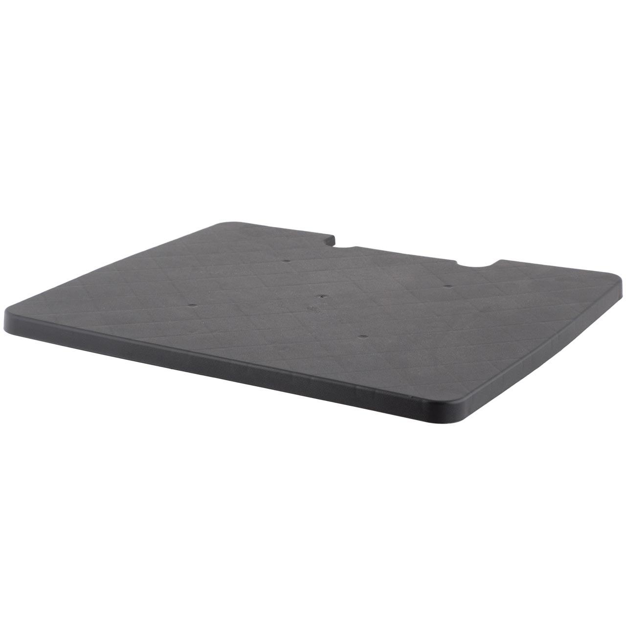 Fold-N-Roll Deckel
