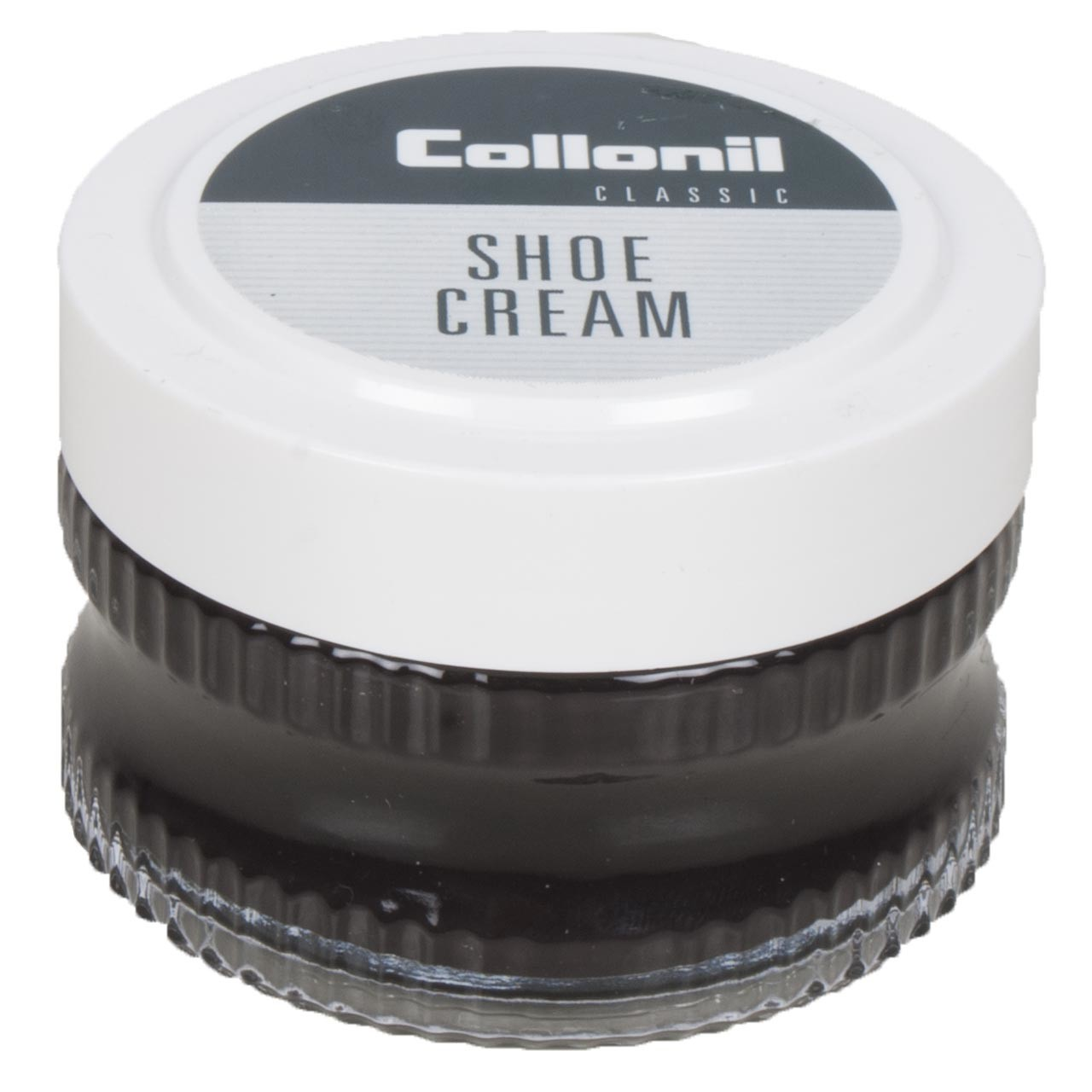 Collonil Shoe Cream