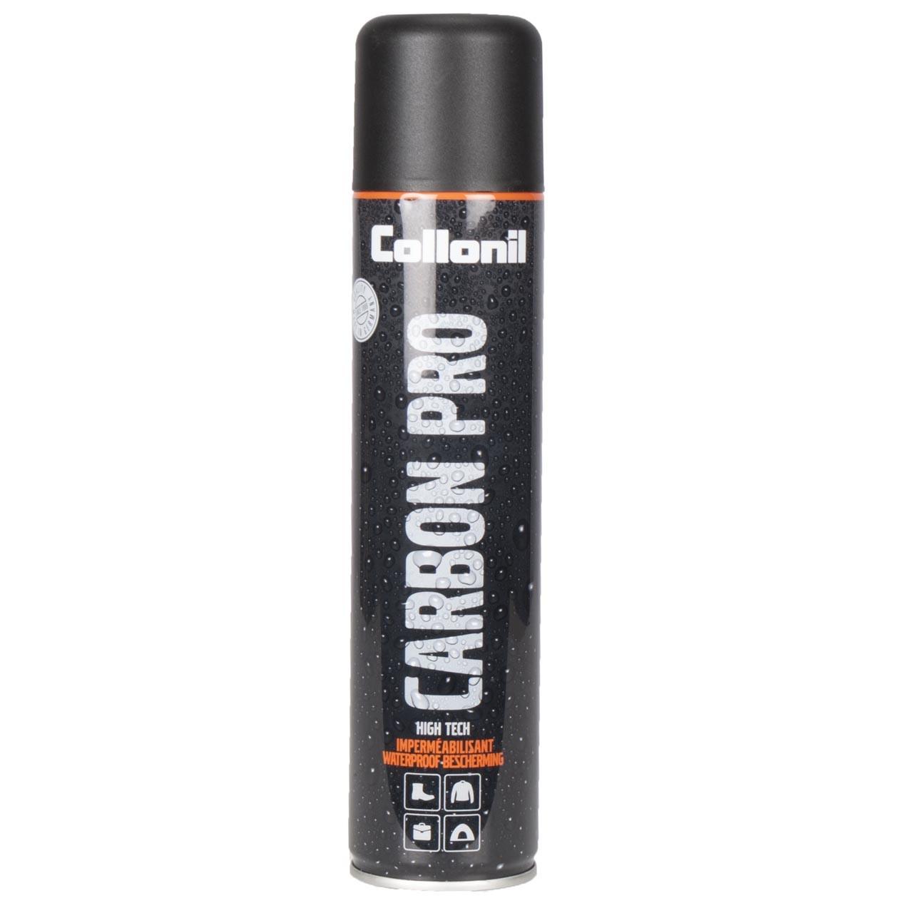 Collonil Carbon Pro Spray