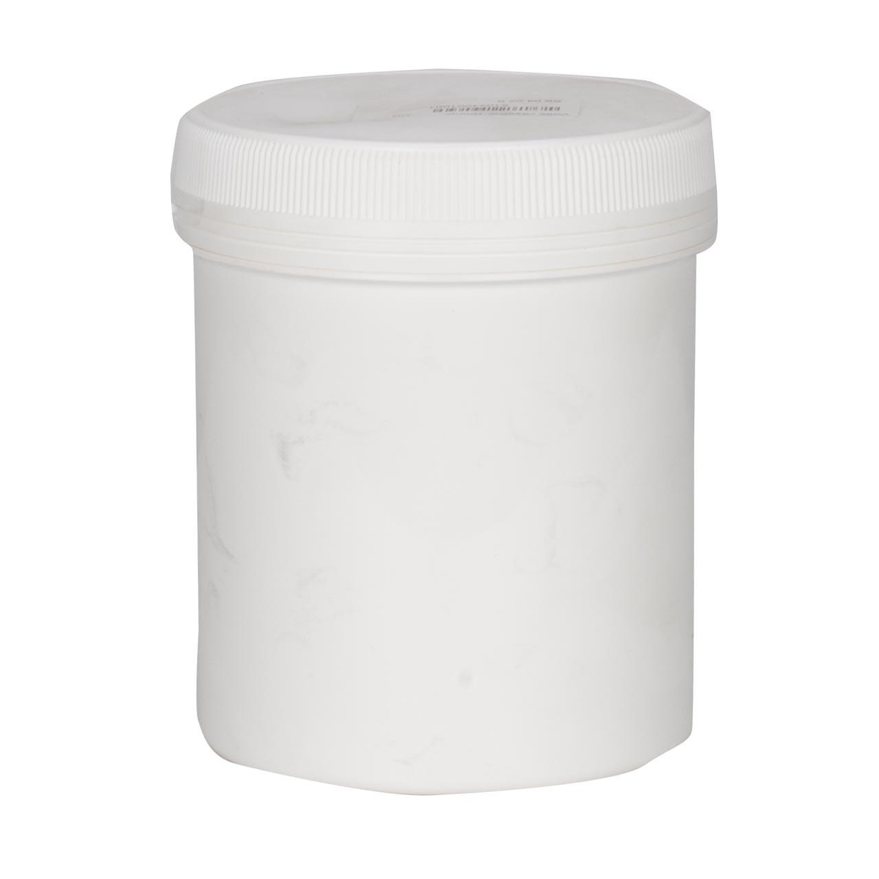 Witte Vaseline