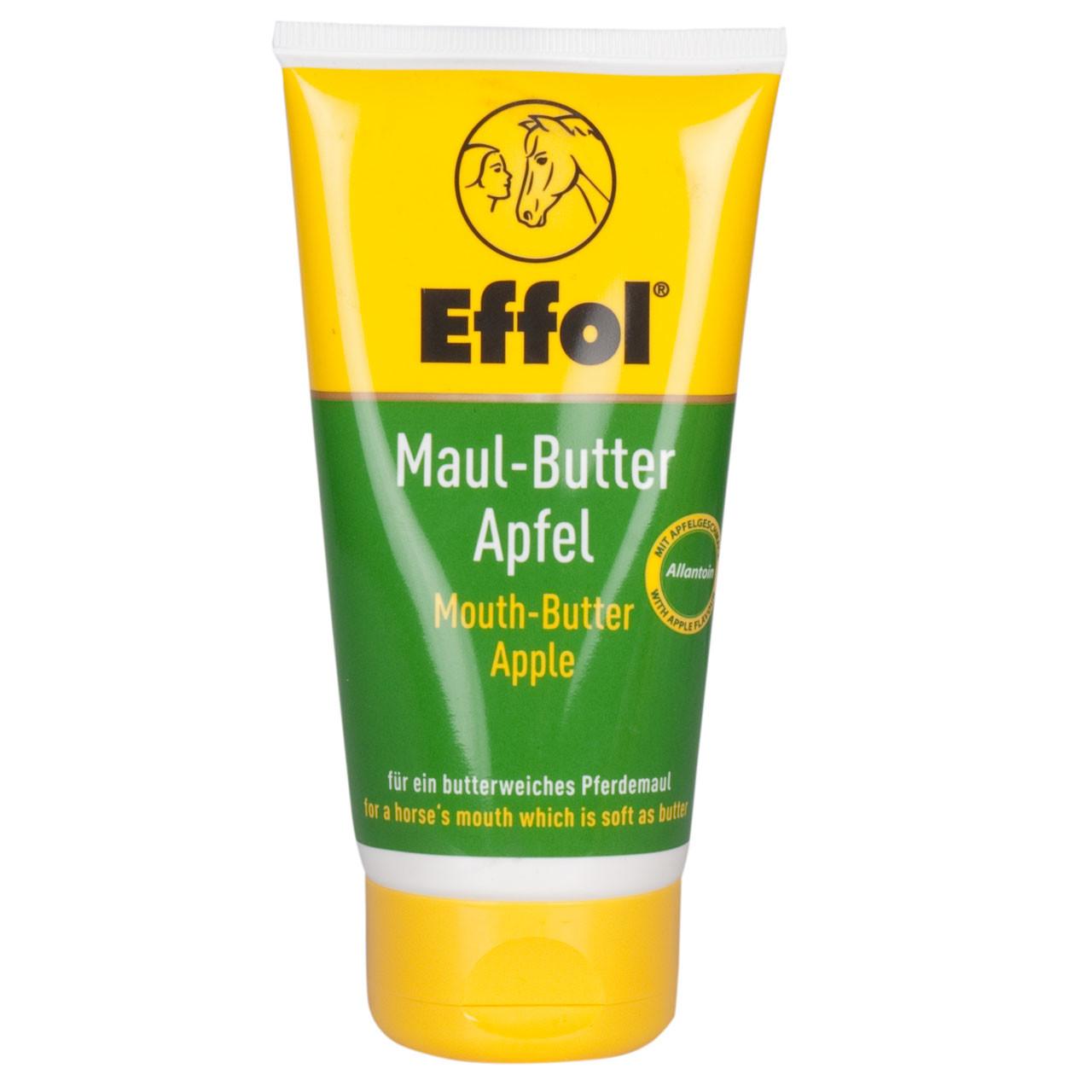 Effol Maul Butter