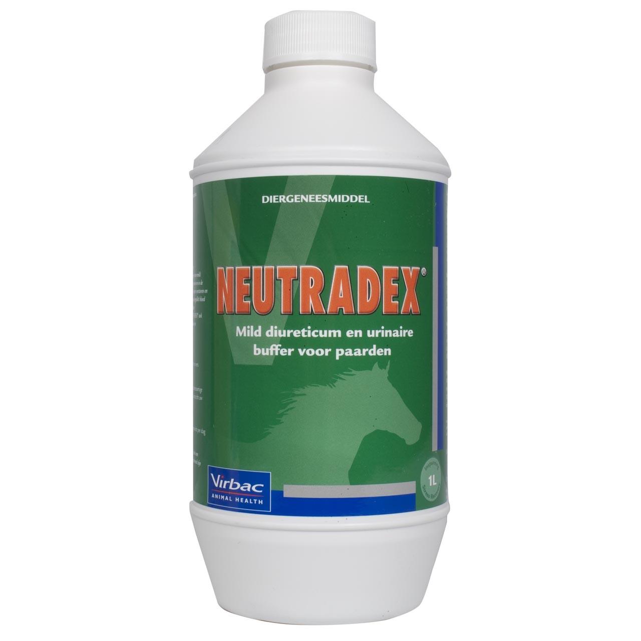 Neutradex 1ltr