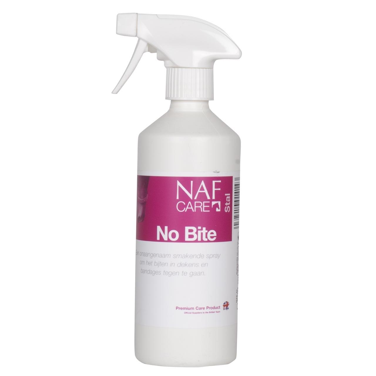 NAF No Bite spray