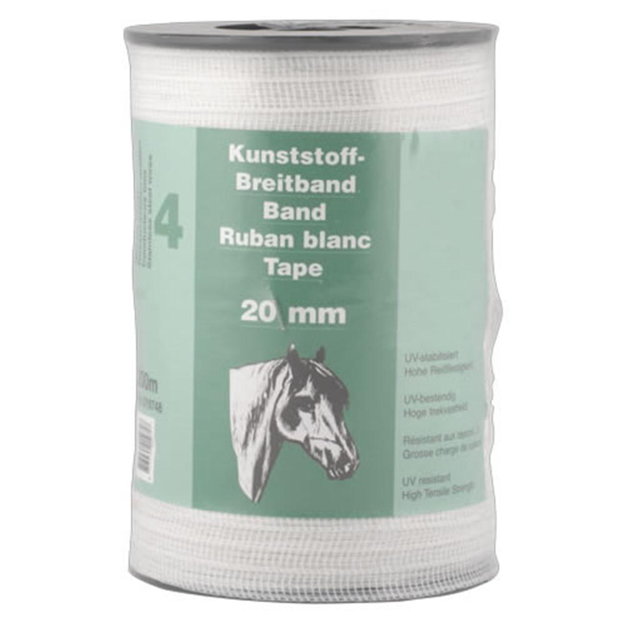 B-Line tape 200mtr
