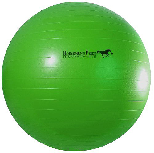 Jolly Megaball speelbal 102 cm