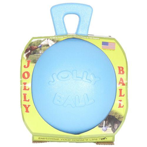 Jolly Ball lichtblauw
