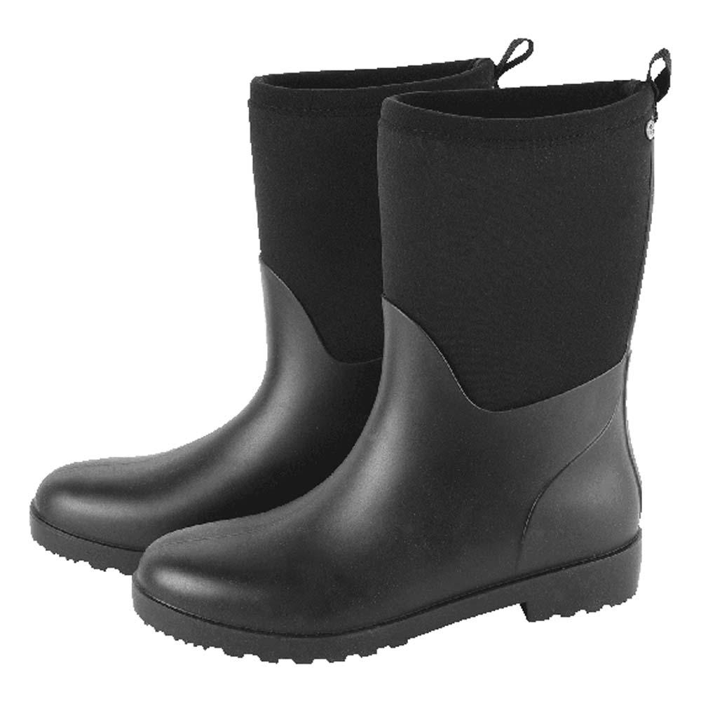ELT Melbourne All-Weather Boots zwart maat:39