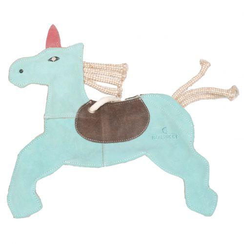 Kentucky Relax Horse Toy groen