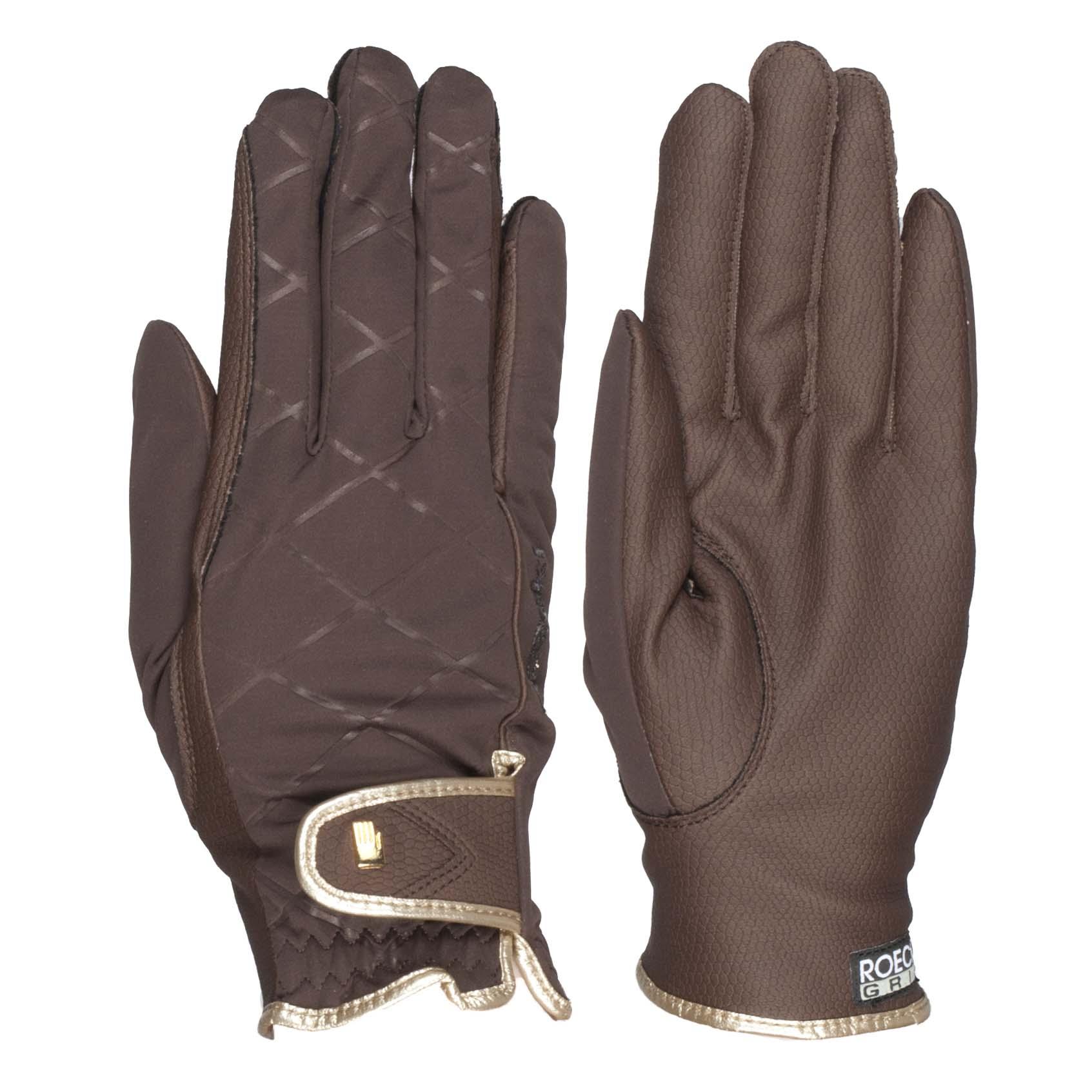 Roeckl Julia handschoenen