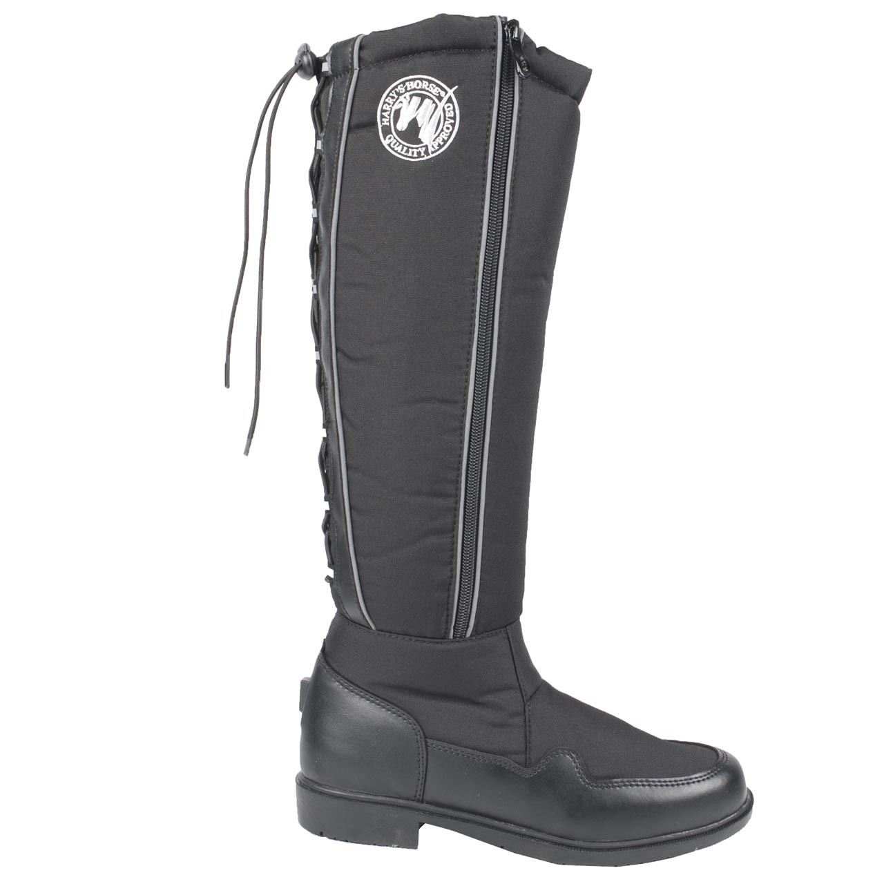 Harrys Horse Montreal Thermostiefel