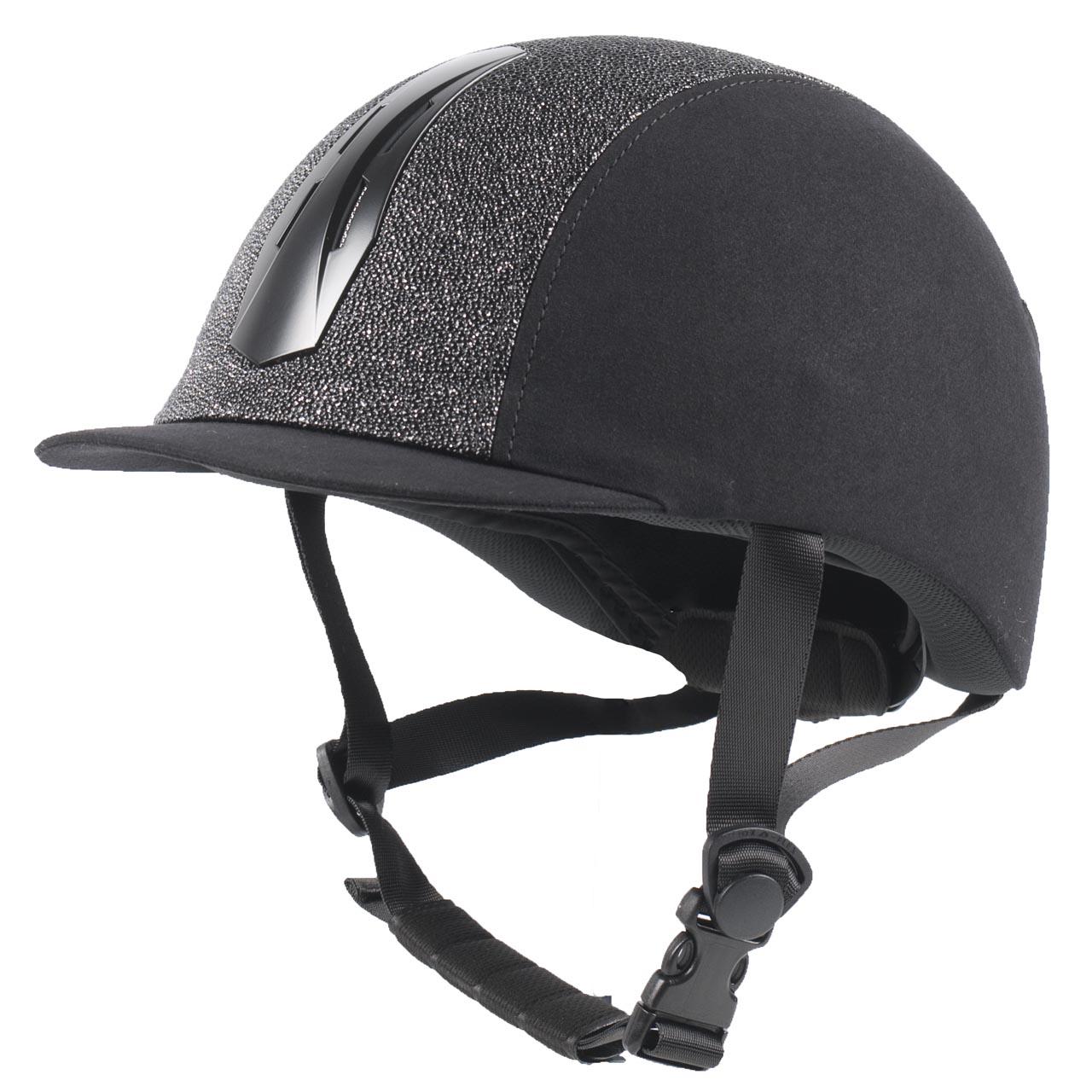 Premiere Epsilon cap