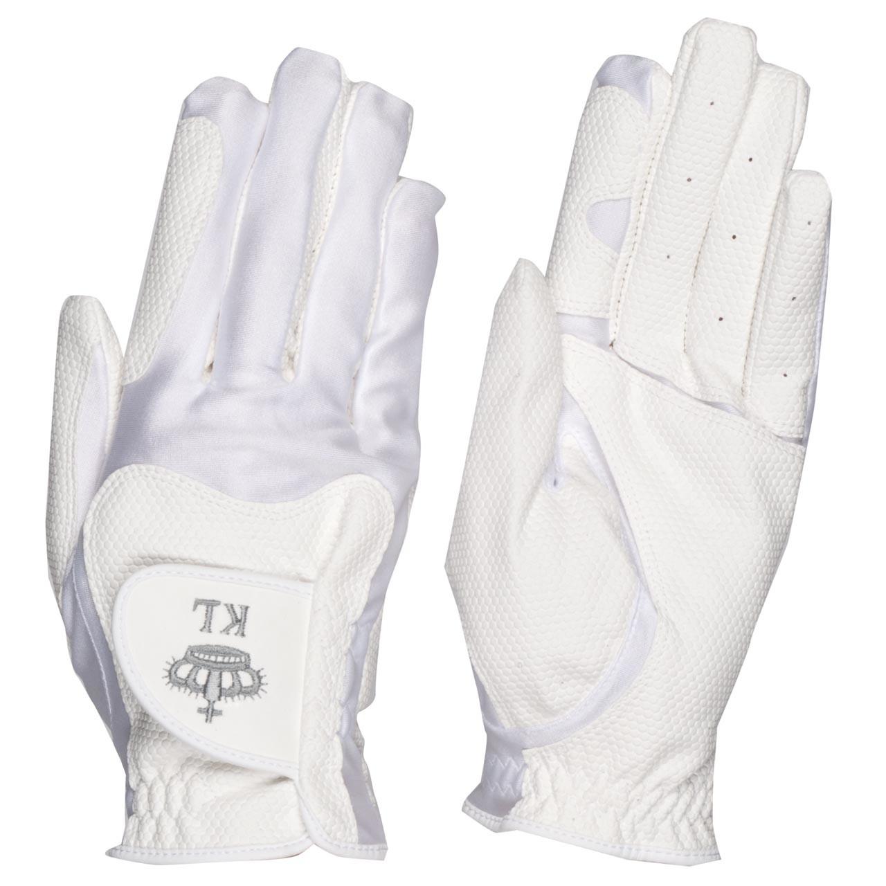 Kingsland Classic handschoenen