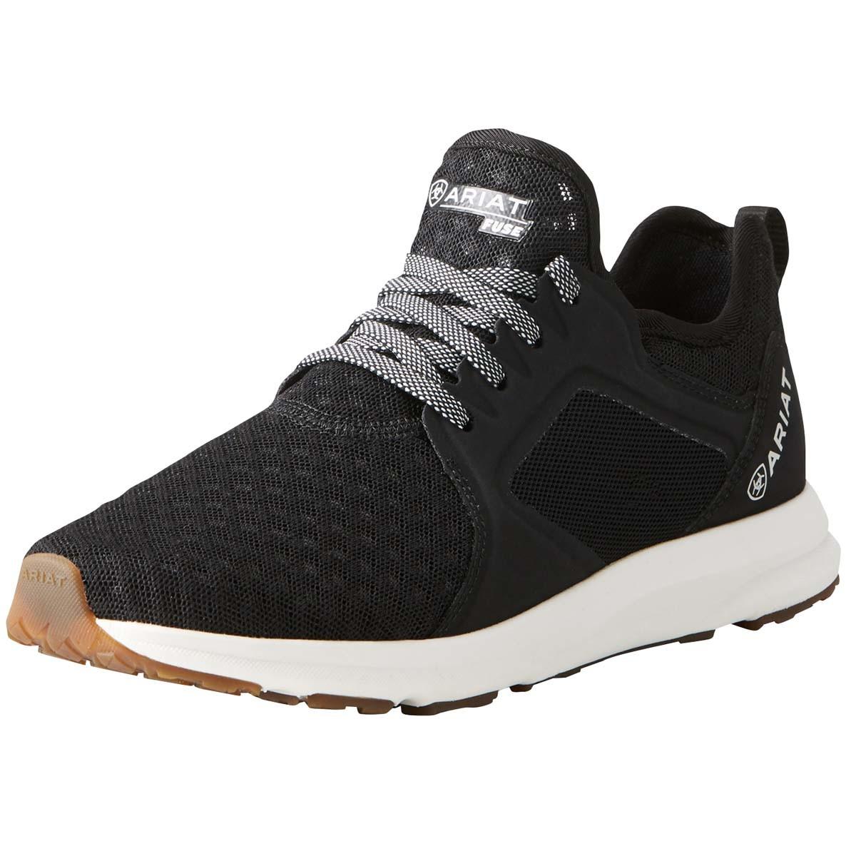 Ariat Fuse Sneakers