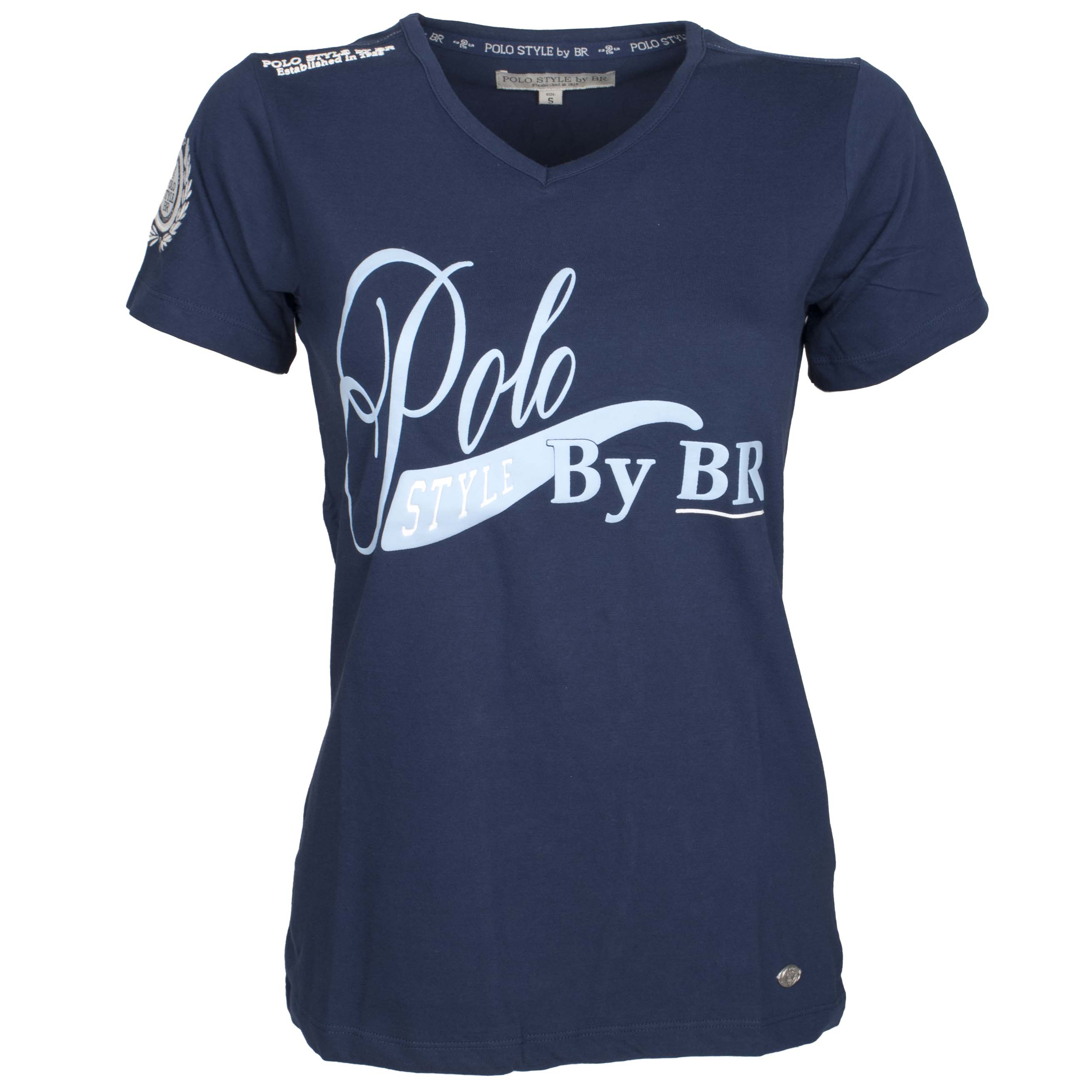 BR PS Doce tshirt