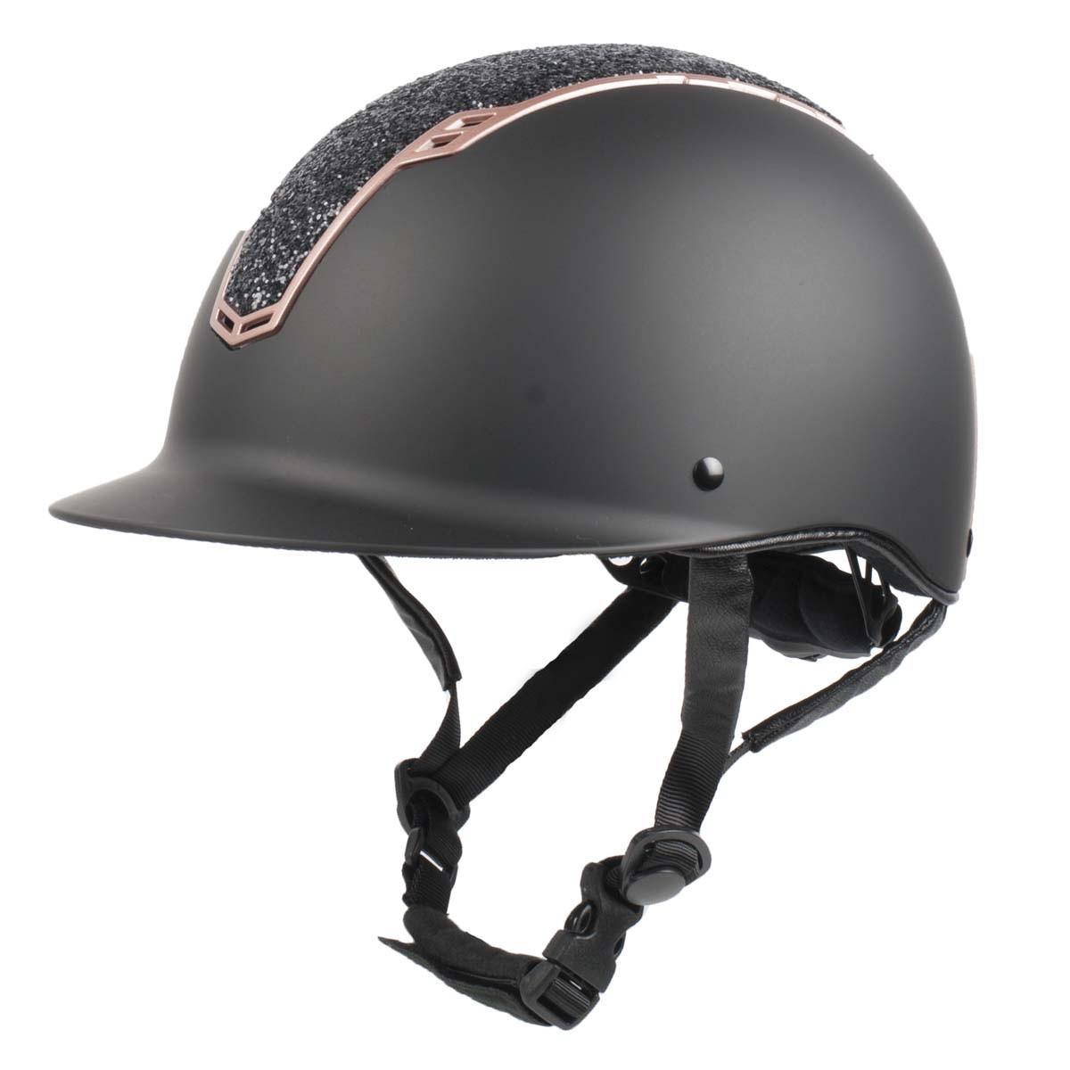 Harrys Horse Centaur cap