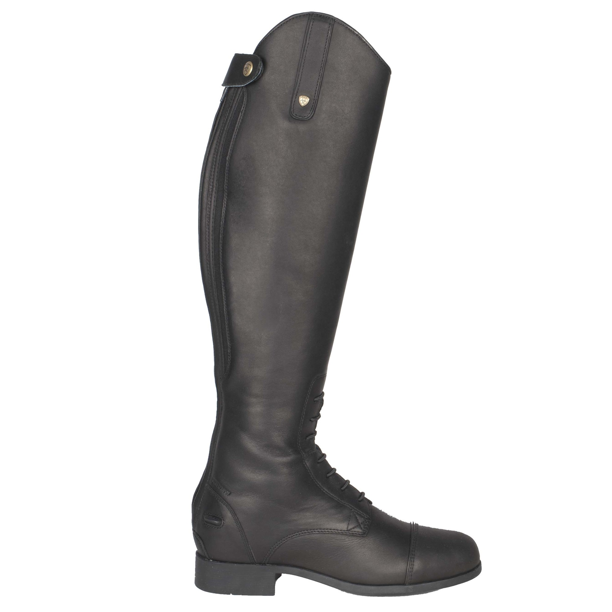 Ariat Heritage Compass H2O RM